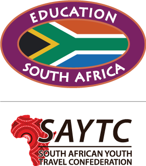education southafrica