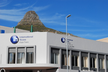 IH Cape Town shortlisted for STM Star Awards 2013