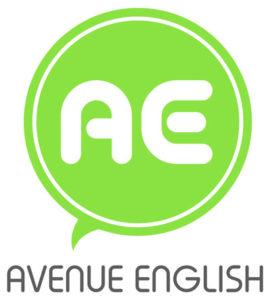 english language school, south africa