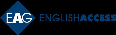 English Access