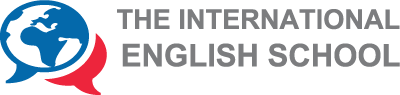 The International English School