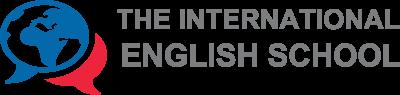 The International English School
