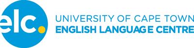UCT English Language Centre