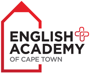 english plush academy, cape town