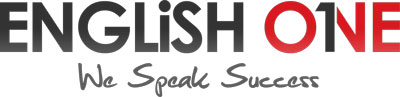 English one, language school, south africa, cape town